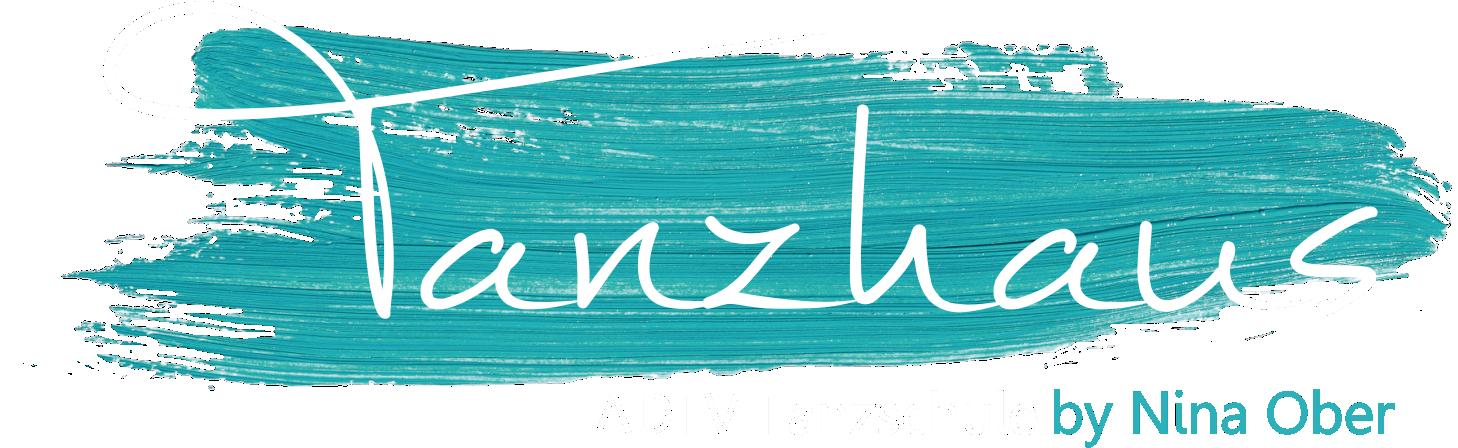Tanzhaus Wittenberg by Nina Ober